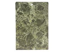 石纹色板 - BH-219WB