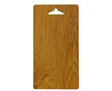 木纹色板2